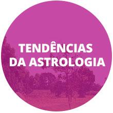Previsões da astrologia para 2016