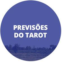 Previsões do Tarot para 2016