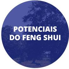 Feng Shui para 2016