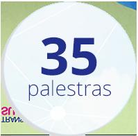 35 Palestras